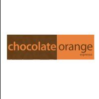 Chocolate Orange espresso