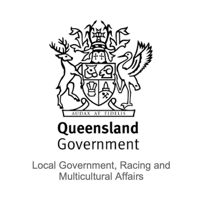 Local Government, Racing and Multicultural Affairs