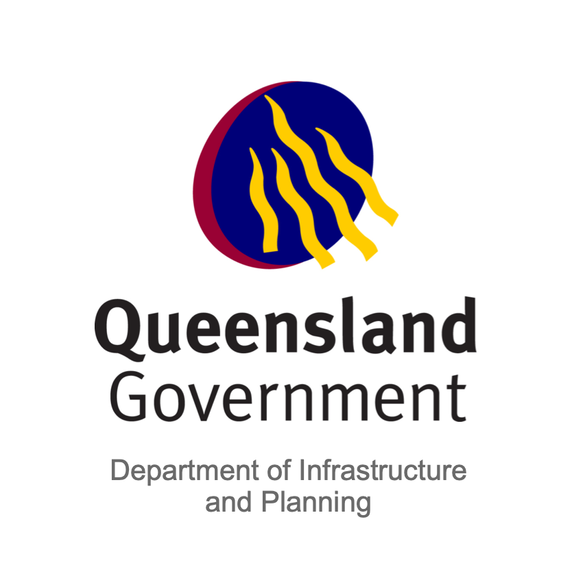 Department of Infrastructure and Planning
