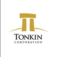 Tonkin Corporation