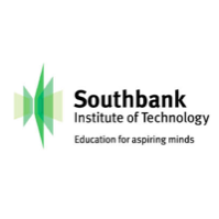 Southbank Institute of Technology