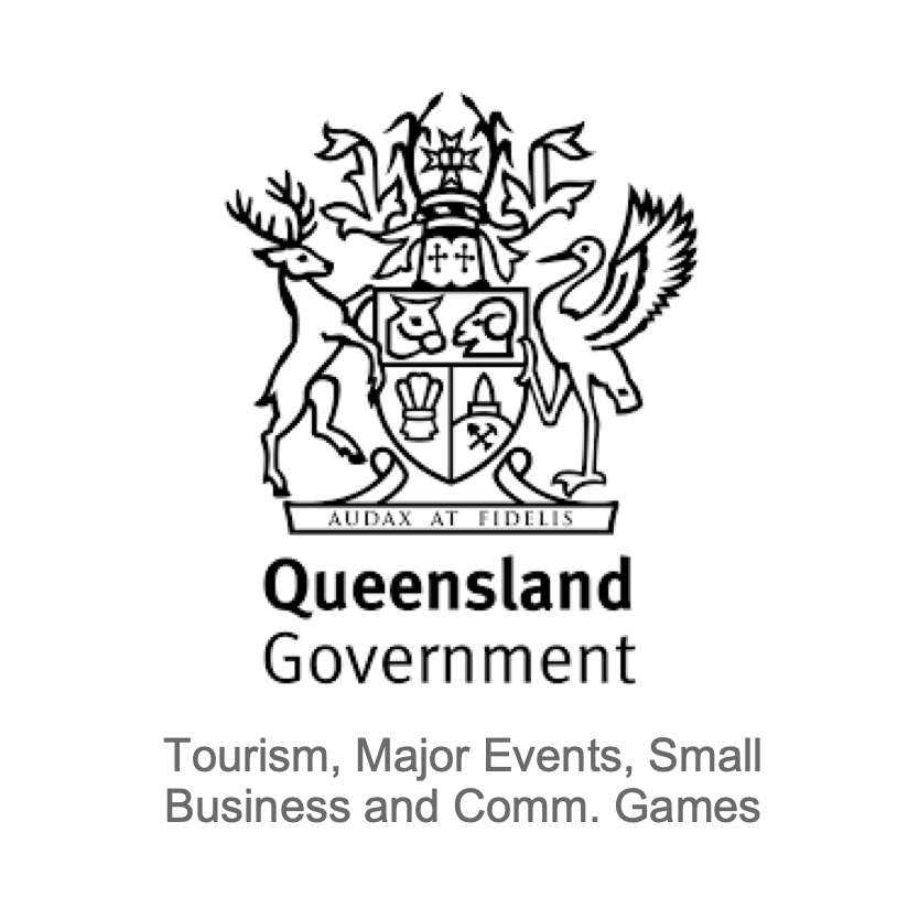 Tourism, Major Events, Small Business and Commonwealth Games