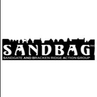 SANDBAG community group
