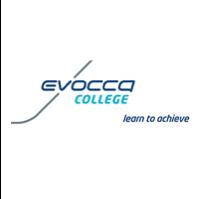 Evocca College