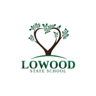 Lowood State School
