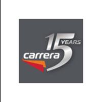 Carrera Consulting