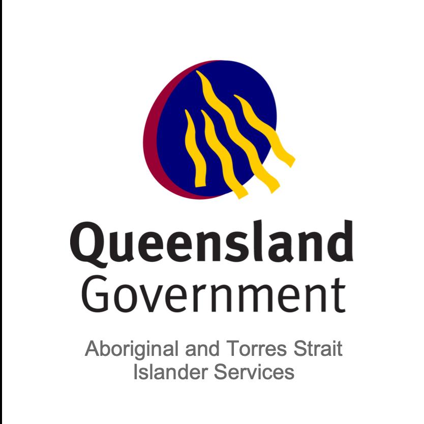 Aboriginal and Torres Strait Islander Services