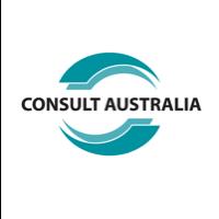 Consult Australia