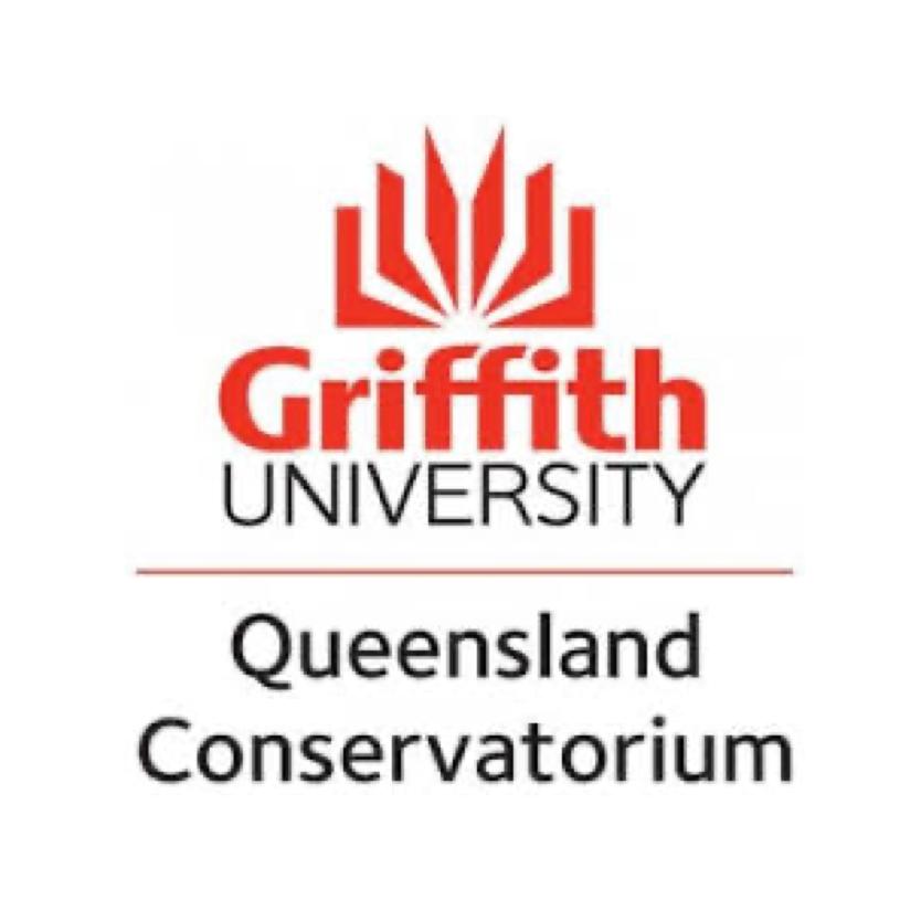Queensland Conservatorium of Music