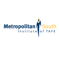 MetroSouth Institute of Technology