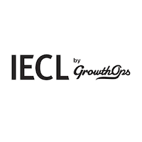 IECL by GrowthOps