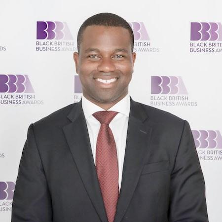 Justin Onuekwusi