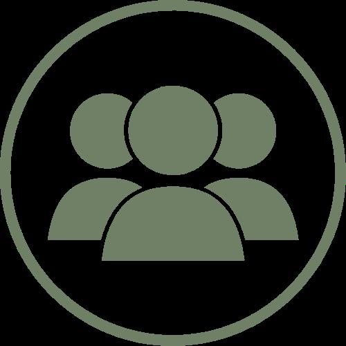 Active-Community-Remodelers-Construction-Companies-Contractors