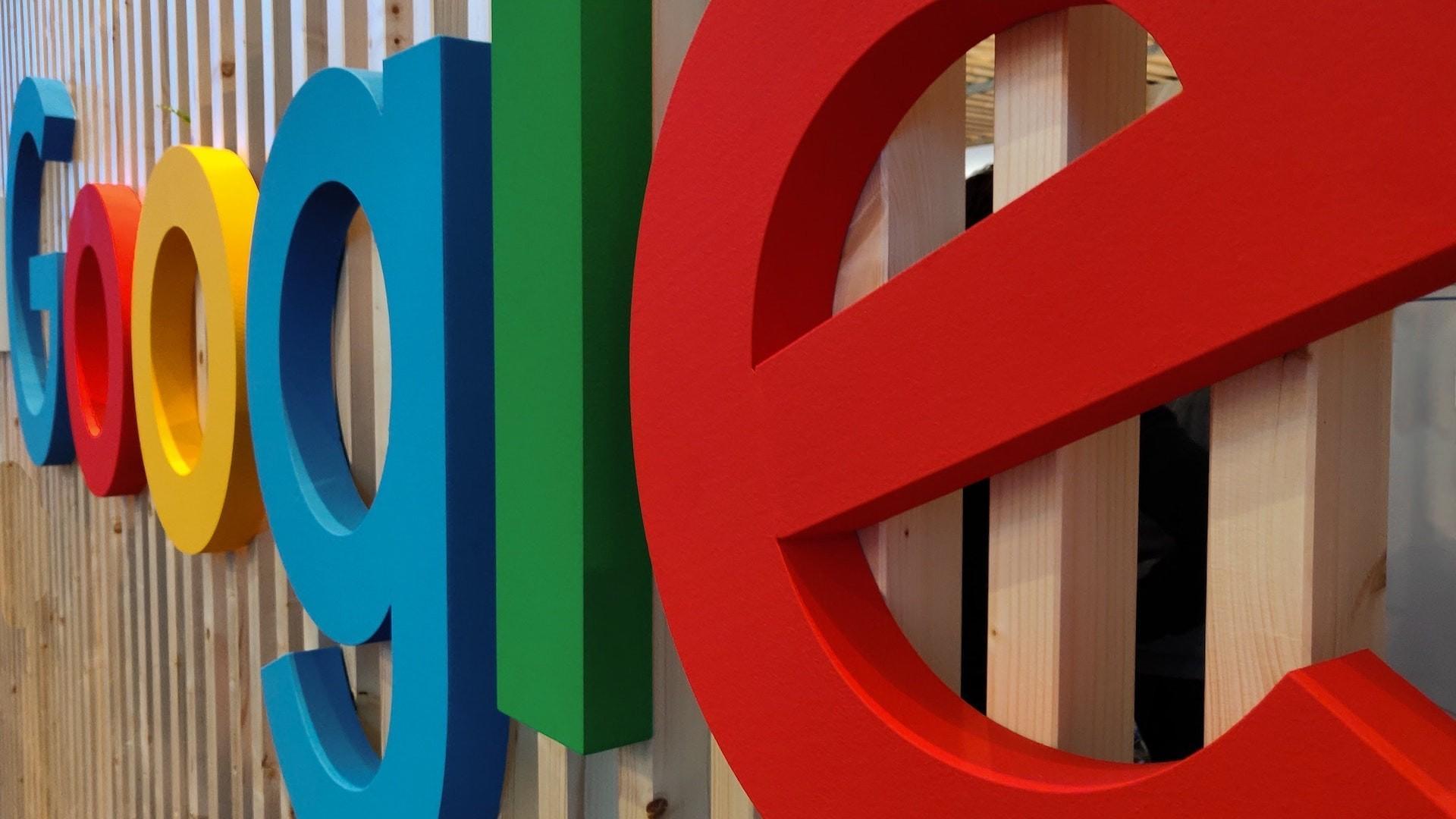 Google-Ranking-Remodelers-Builders-Contractors