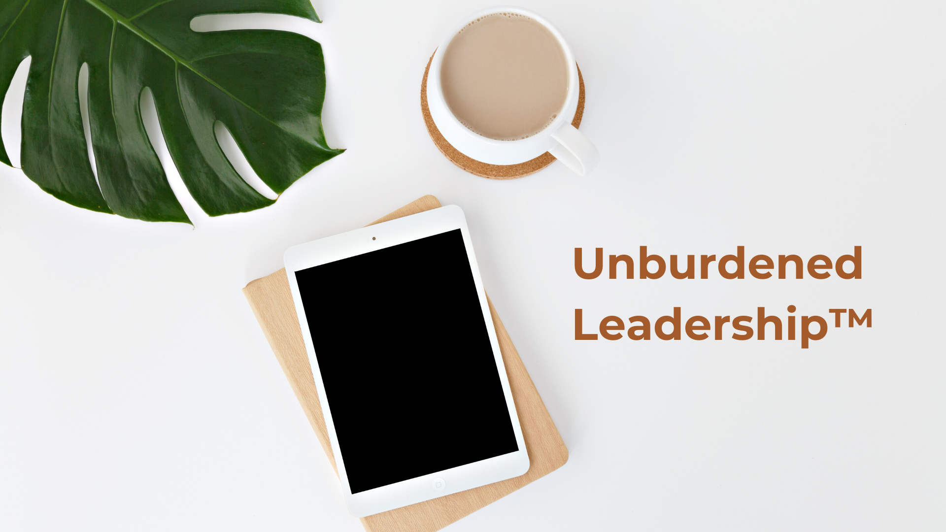 Integrated Leadership™ Coaching | Rebecca Ching