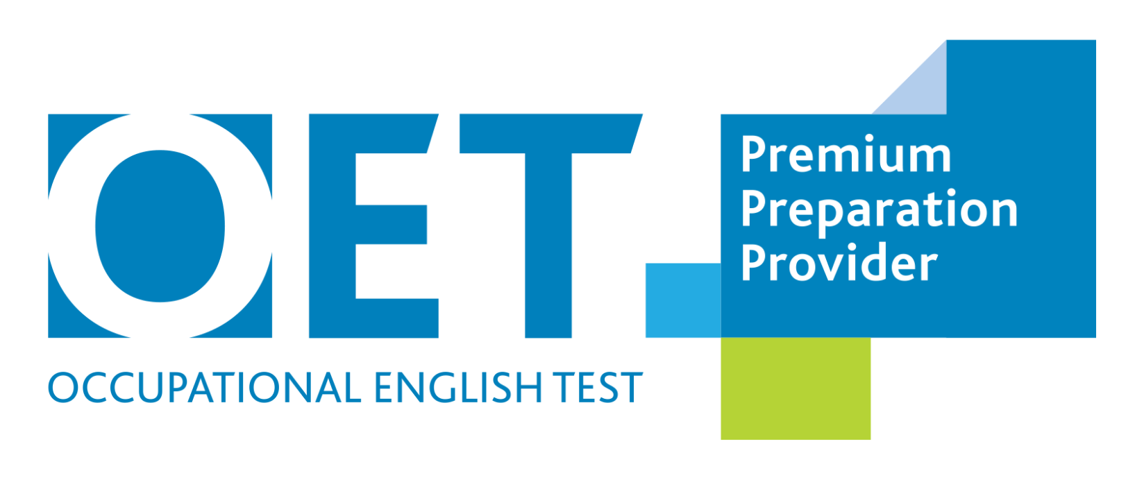 OET Preparation Speaking