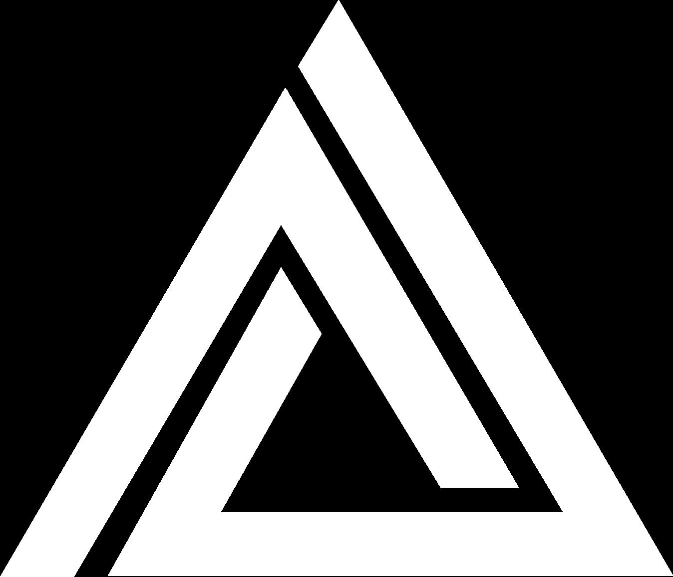 Logo Ads Avançado