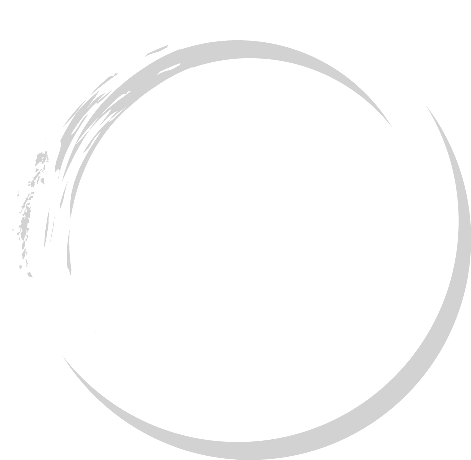 Logo Ads Hacks