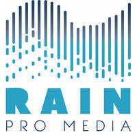 Rain Pro Media, Great Church Sound contractor