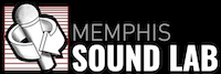 Memphis Sound Lab, Great Church Sound contractor
