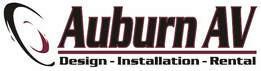 Auburn AV, Great Church Sound contractor