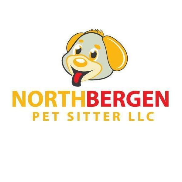 www.northbergenpetsitter.com