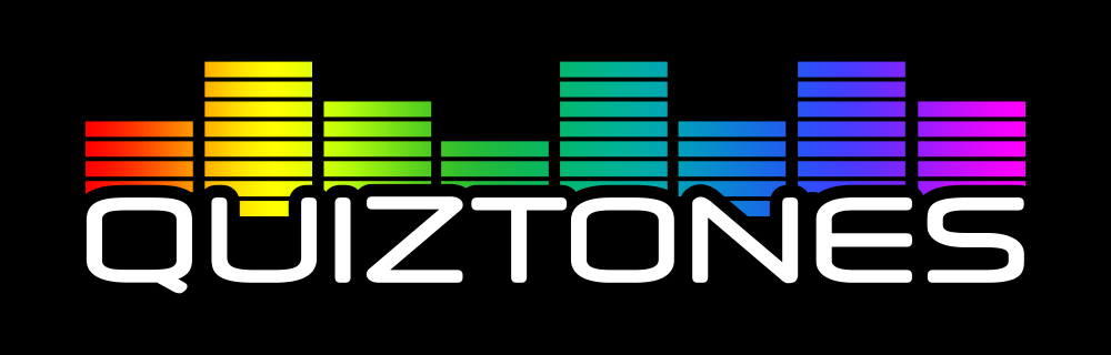 Quiztones app, Great Church Sound