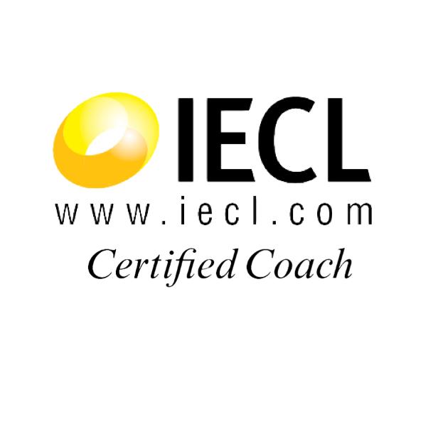 IECL - Certified Coach