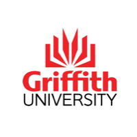 Griffith University - Executive Coach