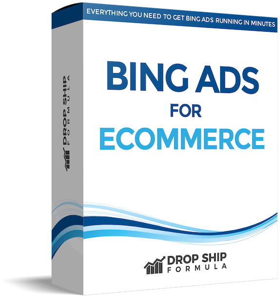 Bing Ads For eCommerce Course