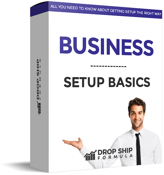 UK Business Setup Course