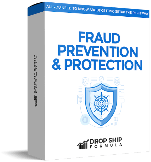 Fraud Prevention & Protection Course