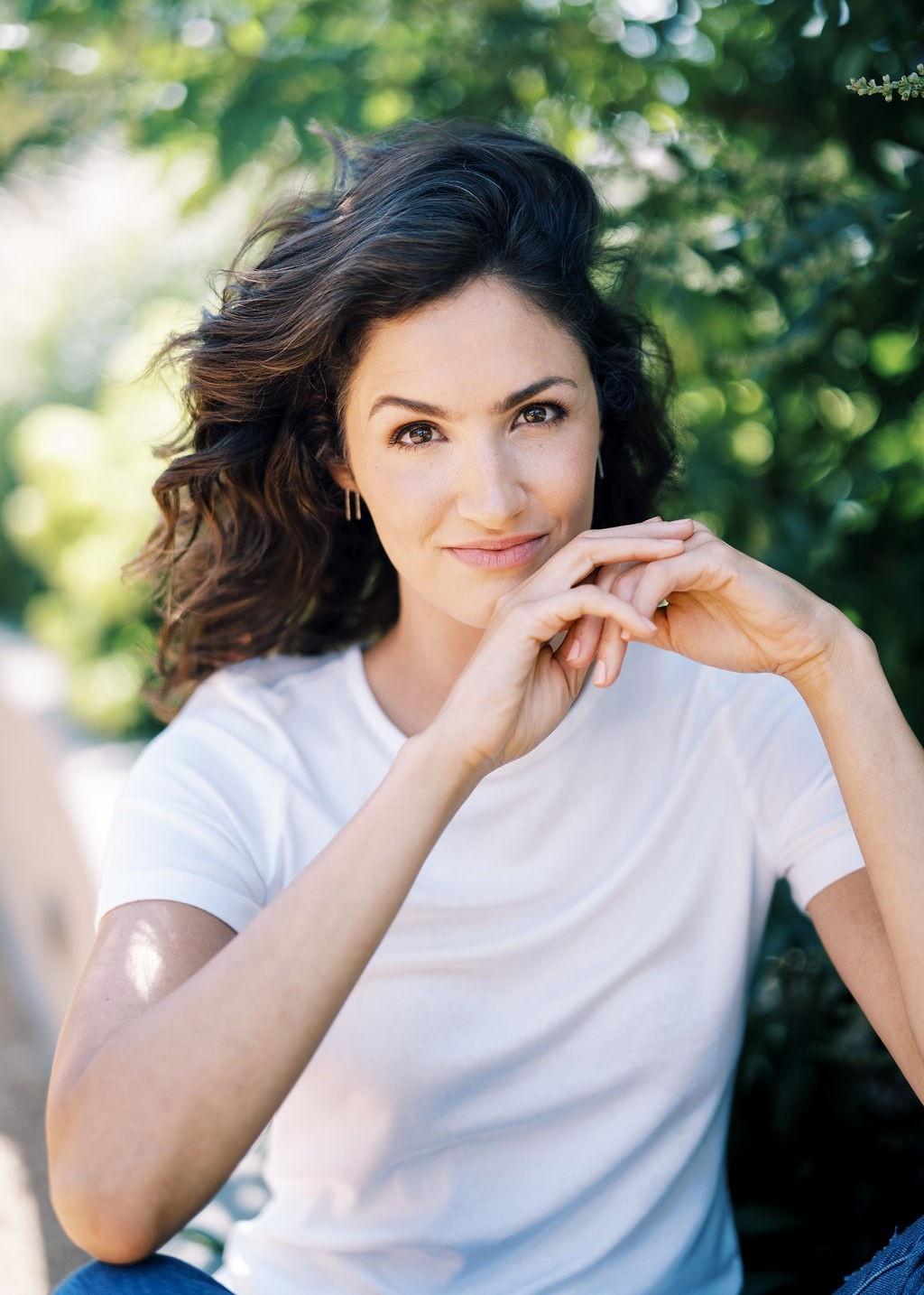 joanne-wetzel-life-coach-for-female-entrepreneurs-personal-development-growth-self-help-for-women