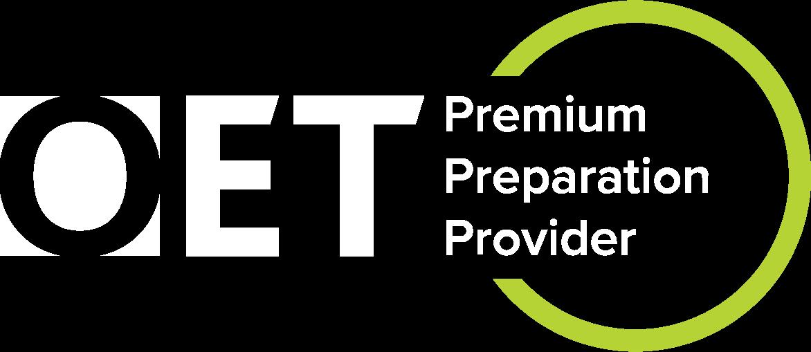 OET Preparation Speaking