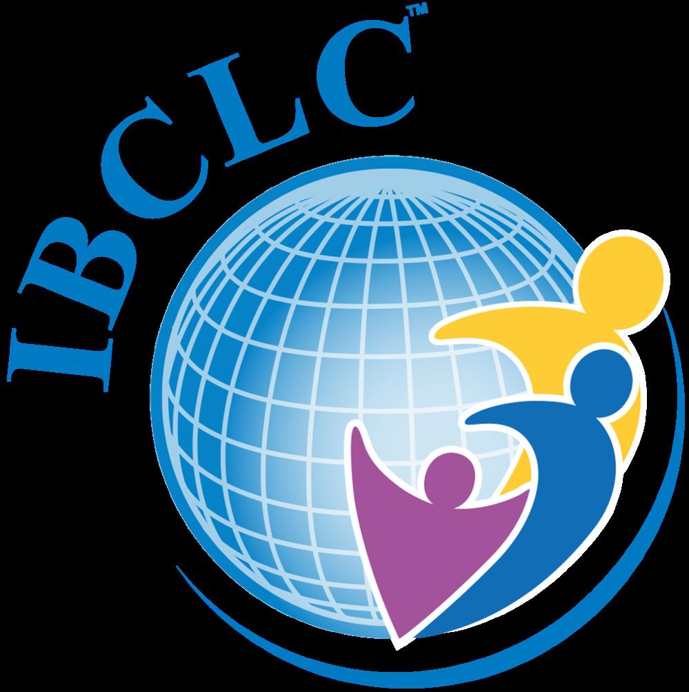 IBCLC