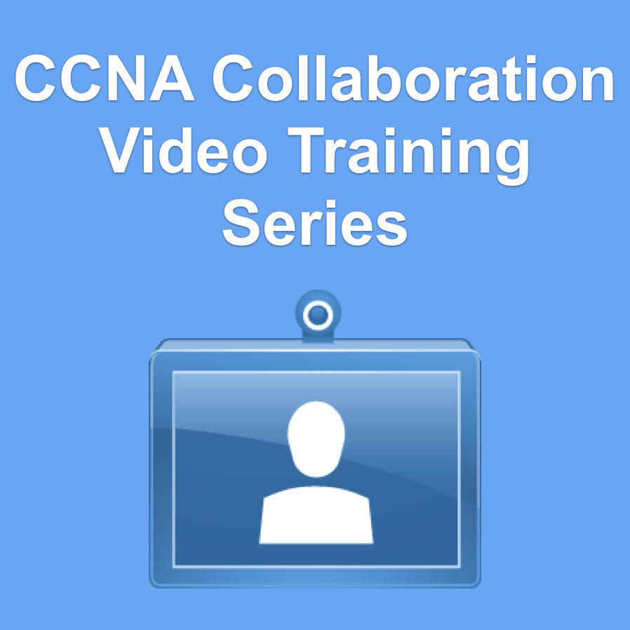 Collaborative Teaching Courses : Video courses