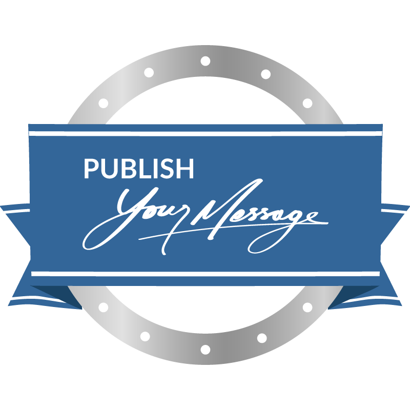 Publish Your Message