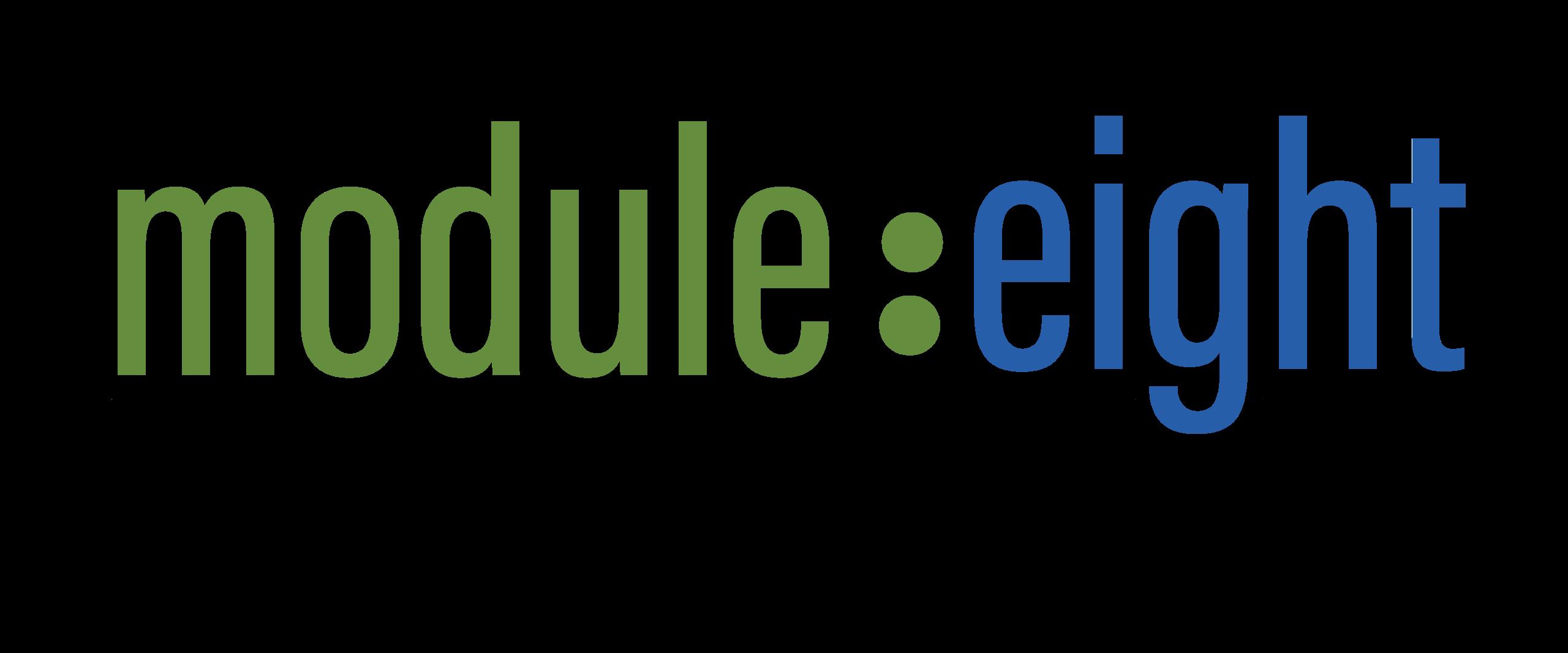 Encore:CEO Module 8