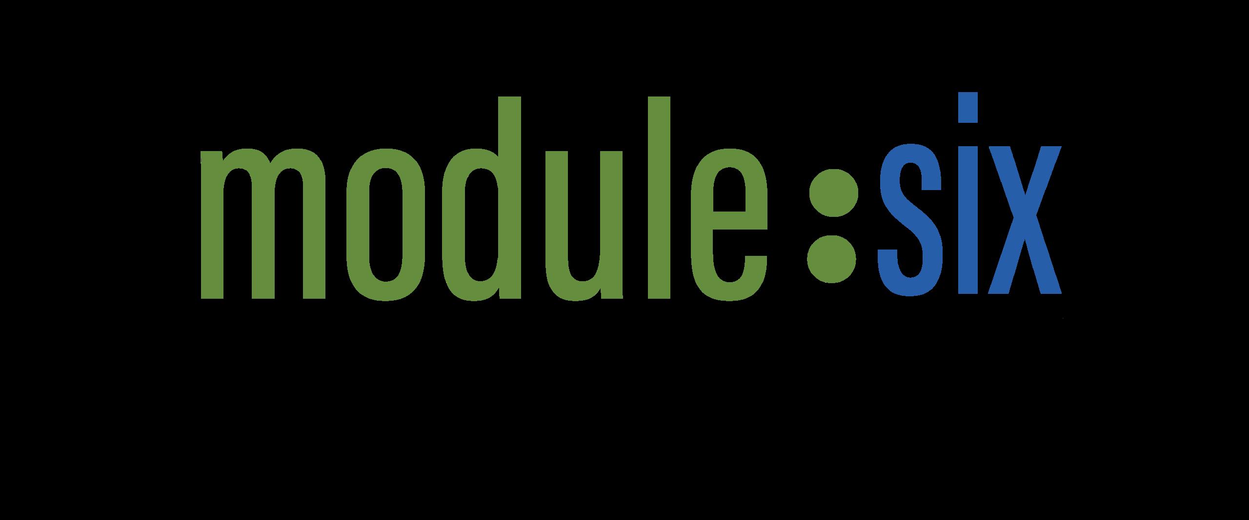 Encore:CEO Module 6