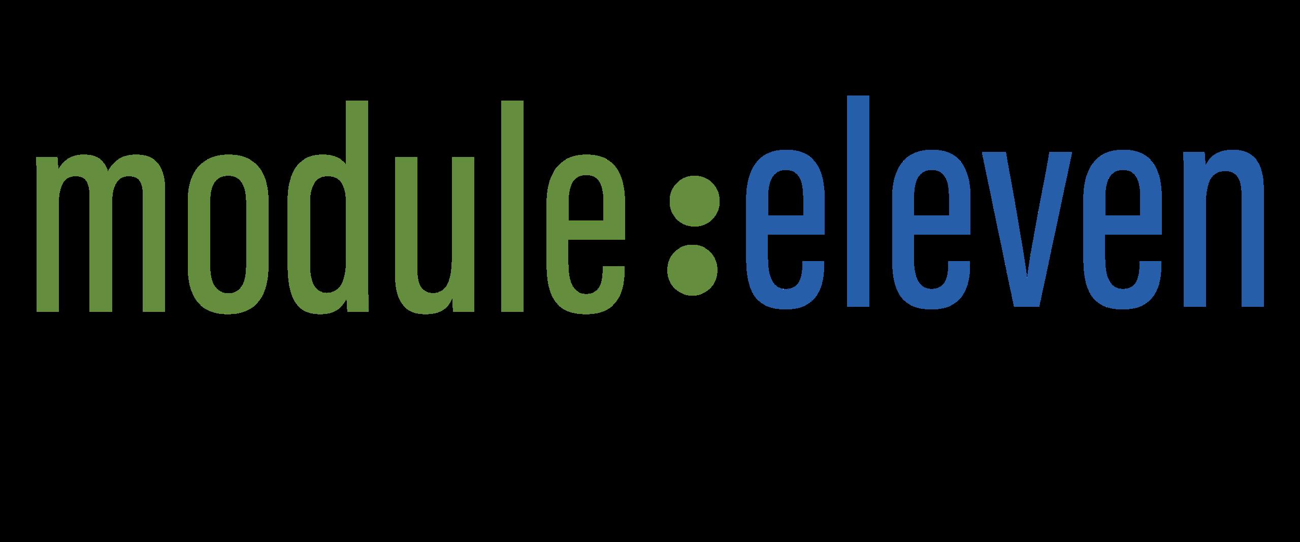Encore:CEO Module 11