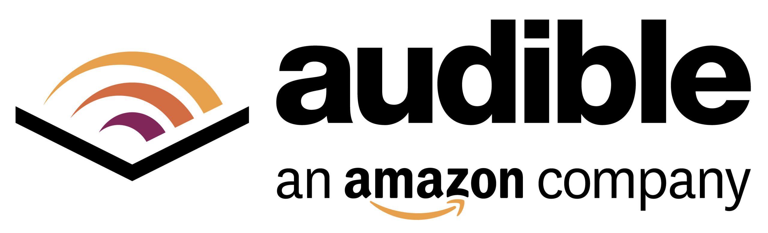Great Church Sound on Audible