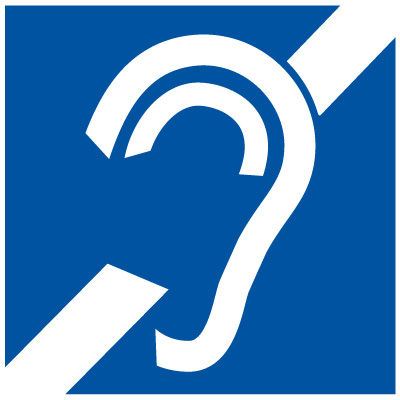 ADA assistive listening for churches, Great Church Sound