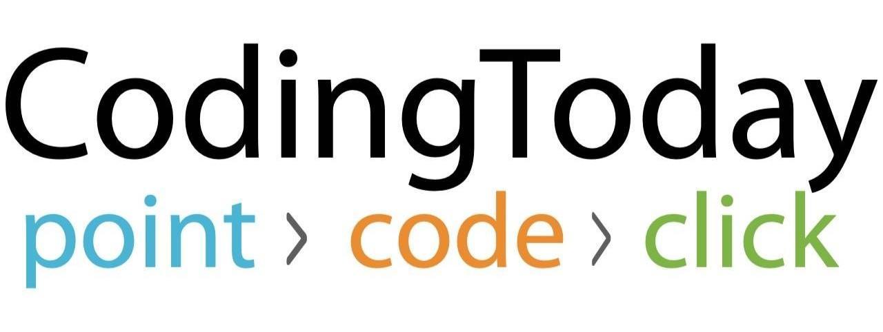 CodingToday.com
