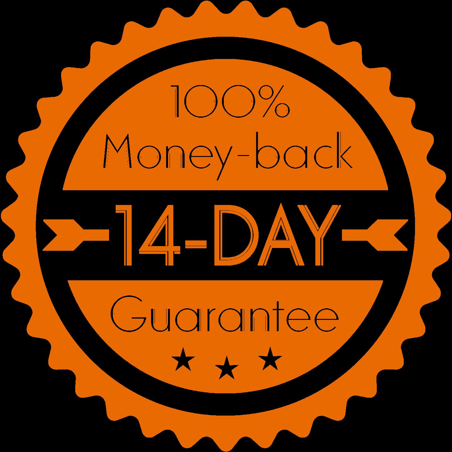 14-Day MBG