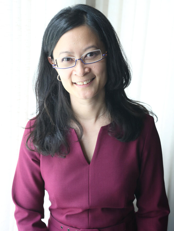 Michelle DeLisle