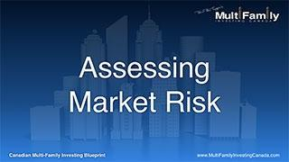 Assessing Market Risk