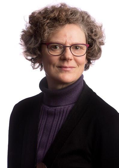 Eleanor Stein MD
