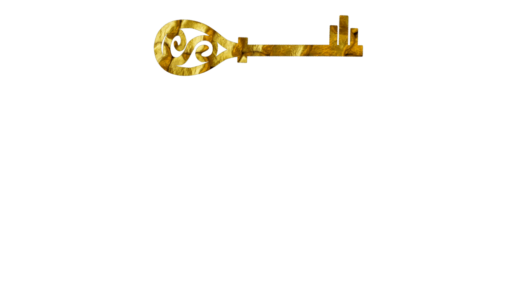 Magic & Mastery with Donna Woodwell