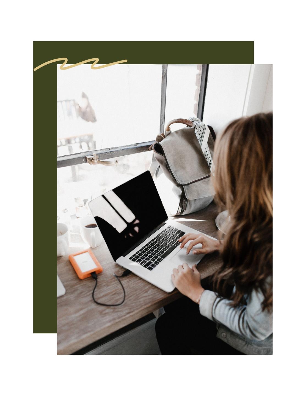 Online Camera Courses for Entrepreneurs