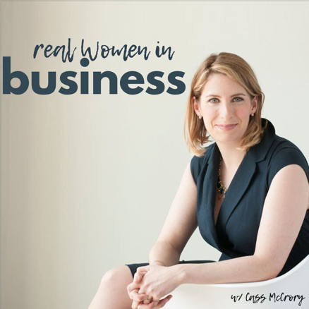 Real Women in Business